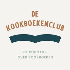 De Kookboekenclub