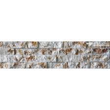 Cultural Stone Brown Grey Slate Tiles for Fooring/Paving (<b>CS</b>-<b>004</b>)