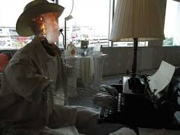 A ghostwriter is a professional freelance writer who is contracted by an author  or editor  or publishing house  to produce high quality content