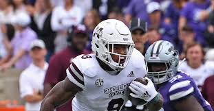 FWtCT Staff Predictions for Mississippi State Football Versus Kansas ...