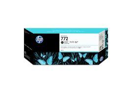 <b>HP Designjet 772</b> Cartridges - Regma
