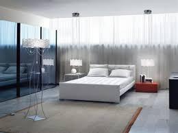 contemporary bedroom lighting ideas bedroom lighting designs