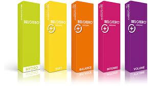 Résultats de recherche d'images pour «belotero logo png»