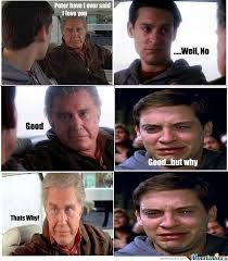 Movie-memes-The-spider-man-scene-u-didnt-see_o_10492290.jpg via Relatably.com