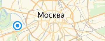 Одежда и <b>обувь</b> для животных <b>Грызлик</b> Ам — купить на Яндекс ...