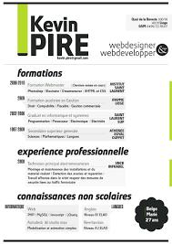 breakupus ravishing web designer resume resume templates and web designer resume resume templates and resume lovely resumes for students besides resume template furthermore tour guide resume