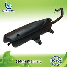 Fighter150 <b>Muffler Motorcycle Exhaust</b> System   Taiwantrade.com