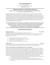 product management resume berathen com product management resume and get ideas to create your resume the best way 7