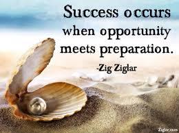 31 Zig Ziglar Quotes That Will Help You Set & Achieve Your Goals ... via Relatably.com