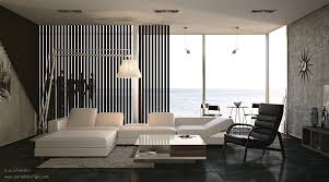 ideas contemporary living room:  images about living room on pinterest interior design images modern living rooms and modern living room furniture