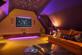 5 mood lighting ideas for your home bedroom mood lighting design