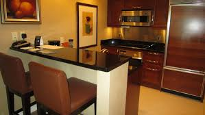 Mgm Grand Signature One Bedroom Balcony Suite The Signature At Mgm Grand One Bedroom Balcony Suite 1080p Hd