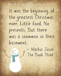 best images about the book thief the movie 17 best images about the book thief the movie markus zusak and resolutions