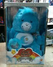 Коллекционные предметы Care Bears   eBay