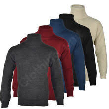 Свитер или пуловер для мужчины Vineyard Vines Quilted ...
