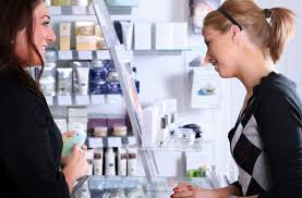 salon spa business acirc qualities or character traits of a valuable it is true that finding valuable employees can be difficult but if your business is to grow and it needs additional hands then you will need new hire s at