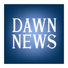 Dawn News Tv Online