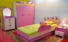themed kids room designs cool yellow: awesome white yellow pink wood pretty design themed kids room bed mattres vanity cabinet floor night
