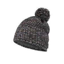 <b>Шапка Buff Knitted</b> & Fleece Hat Grete - купить в интернет ...