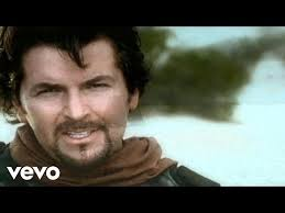 <b>Modern Talking</b> - <b>Ready</b> For The Victory (Official Music Video ...