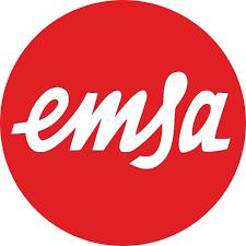 Продукция <b>Emsa</b> (Германия) в магазине Williams Et Oliver