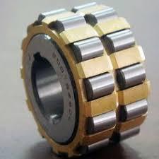 <b>Free Shipping MAL</b> 25-150 <b>Aluminium</b> Alloy Pneumatic Mini Air ...