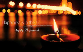 diwali essay wiki diwali essay in english unique happy diwali messages quotes sayings deepavali essay happy teachers day images