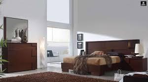 pretty high end bedroom furniture brands on prime classic design modern italian furniture luxury designer and bedroom elegant high quality bedroom furniture brands