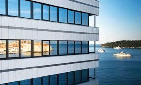 Excelsior <b>Hotel</b> & Spa