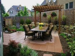 Best 25  Desert landscaping backyard ideas only on Pinterest   Low in addition Backyard Landscaping Design Ideas Amazing near Swimming Pool further 105 best Backyard landscaping images on Pinterest   Backyard besides 21 Cool Asian Outdoor Design Ideas   Outdoor gardens  Small additionally  together with Gardens Houses A Small Cubtab Garden Design With Backyard likewise 45 best Ideas Small  Patios images on Pinterest   Landscaping moreover  in addition Best 25  Modern backyard ideas on Pinterest   Modern backyard as well cheap landscaping ideas for backyard   Google Search   Drought besides . on design ideas backyard house home interior landscaping