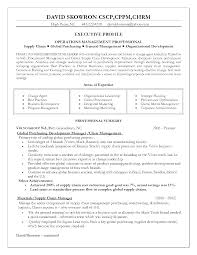 logistics manager resume   seangarrette cologistics manager resume  digital marketing resume sample