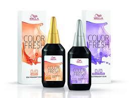 Wella (<b>Велла</b>) <b>Professionals Краска</b> - крем <b>оттеночная</b> COLOR ...