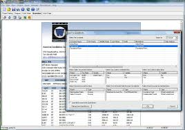 flooring sample projects created flooring layout measuring transfer estimate export to quickbooks