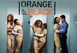 Resultado de imagen para Orange Is The new Black