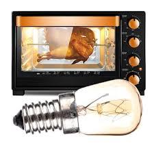 Высокотемпературная <b>лампа</b>, <b>300</b> градусов, духовка, светильник ...