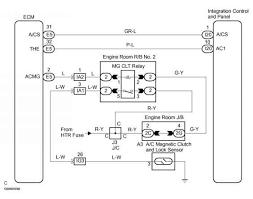 toyota prius hybrid wiring diagram toyota image sienna ac low pressure 2000 toyota sequoia 2004 repair on toyota prius hybrid wiring diagram