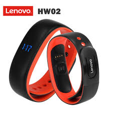 <b>умные часы</b> lenovo hw02 plus smart ip67 черный | novaya-rossia ...
