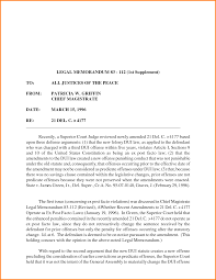 law memorandum format 33051073 png letterhead template sample uploaded by azrina raziyak
