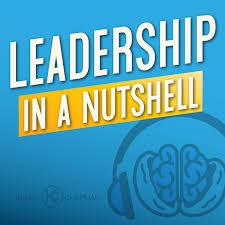 Leadership in a Nutshell