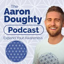 The Aaron Doughty Podcast