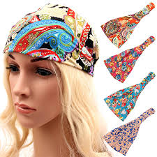 Image result for headband