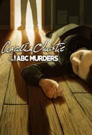 Agatha Christie - The ABC Murders Steam Key GLOBAL - g2a.com ...