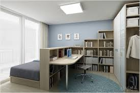 1000 images about bedroom office on pinterest corner desk home office and home office bedroom bedroom office