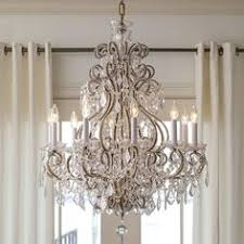Antique candle chandeliers champagne <b>crystal chandelier modern</b> ...