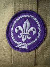 harper lee to kill a mockingbird character analysis of scout english scout emblem on a scout uniform