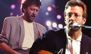 <b>Eric Clapton</b> son: Where was <b>Eric Clapton</b> when his son died ...