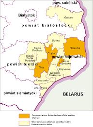 Belarusian language