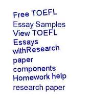 essayfeedfeed on the anti american dreamprivacy essay sat questionnaire examples for dissertation sat sample essay score   n national leaders essays essay examples kids
