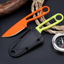 Новый маленький прямой <b>нож с фиксированным</b> лезвием ...