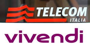 Risultati immagini per francia telecom news